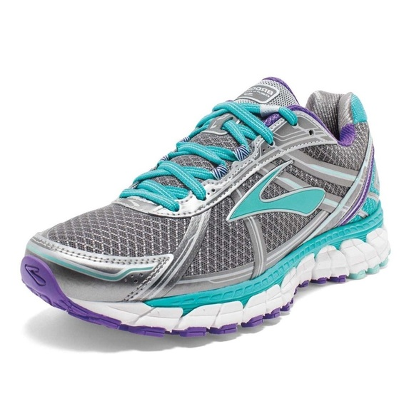 bc4fbd88319 Brooks Shoes - Brooks Defyance 9 Running Shoes